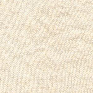 f841e39cb57 Hemp/Cotton Jersey 55% hemp/45% cotton -5 oz. per linear yard 29